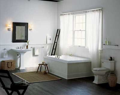 Uncategorized | Bathroom Remodeling Ideas: Showers, Bathtubs ...
