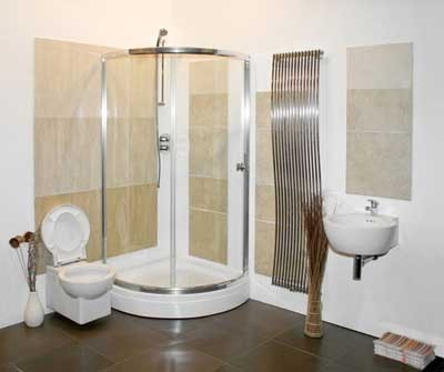 a-guide-to-bathroom-design19.jpg