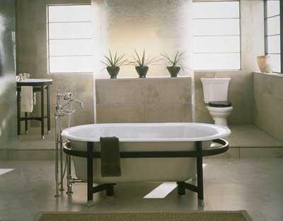 bathroom-decorating-ideas16.jpg
