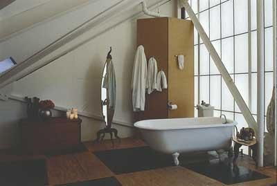 bathroom-decorating-ideas18.jpg