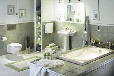 bathroom-decorating-ideas19.jpg