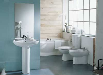 Small Bathroom Design on Uncategorized   Bathroom Remodeling Ideas  Showers  Bathtubs   Steam