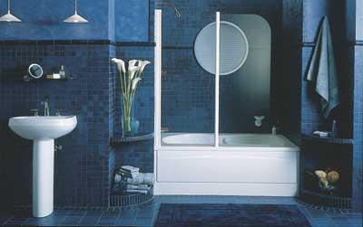 bathroom decorating ideas21jpg