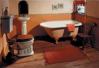bathroom-decorating-ideas221.jpg
