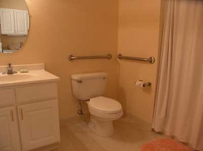 bathroom14jan.jpg