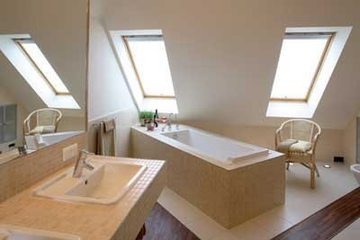 bathroom26.jpg