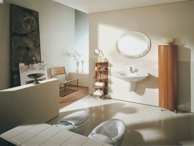 bathroom28.jpg