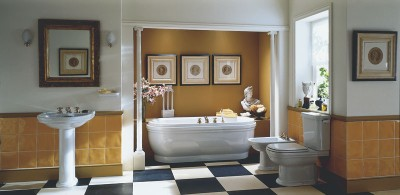 bathroom remodeling bathroom remodeling ideas showers bathtubs