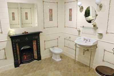 bathroomdecorating23.jpg