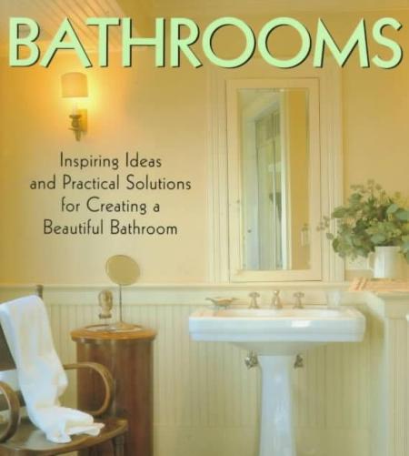 bathroomremodelingideasorg.jpg