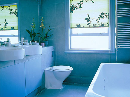 plan_bathroom_family_1_lg.jpg